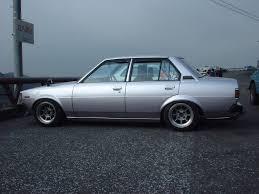 wanted toyota corolla wanted toyota corolla 1980 dx retro rides