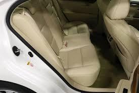 lexus for sale amarillo tx pre owned 2014 lexus es 300h for sale in amarillo tx 44050