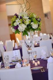 branson wedding caterers reviews for caterers