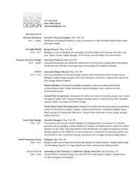 teacher resume items teacher resume template the emily resume for study