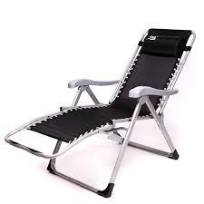 online get cheap outdoor folding recliner aliexpress com