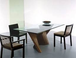 Mexican Dining Room Furniture by Rustic Mexican Furniture Stunning High Back Laminate Chairs