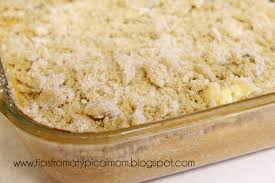 thanksgiving candied yam recipe candied yams recipe the best in the world tips from a typical mom