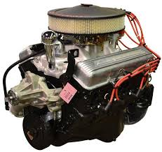 corvette engines for sale 12499529 pace sbc 350 290hp turnkey crate engine with retro
