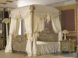 Four Poster Bed Curtains Drapes 17 Best Canopy Bed Drapes Images On Pinterest 3 4 Beds Canopies