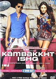 film unfaithful online subtitrat in romana amazon in buy kambakkht ishq dvd blu ray online at best prices in