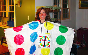 collection cheap halloween costume ideas for adults pictures 100