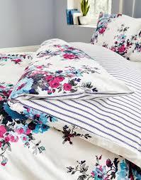 bedding bed linen sets duvet covers u0026 more joules
