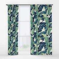 Boho Window Curtains Boho Window Curtains Society6