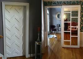 interior barn doors for homes interior door sales and installation sliding barn doors