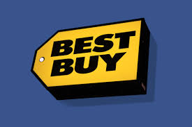 fatwallet black friday best buy 50 gc giveaway mom are we there yet