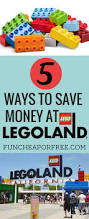 is legoland open on thanksgiving save money at legoland