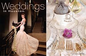 Weddings In Houston Clients In The News I Do Pr