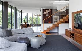 Awesome Homes Interior Design Modern House Interior Design Interior Design Homes