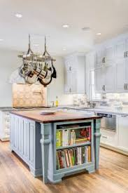 kitchen island length the advantages and disadvantages of a kitchen island