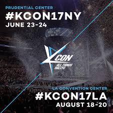 la convention center hosts this summer u0027s hottest events los