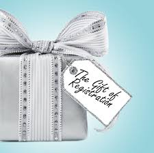wedding gift registration marketing tips for the holidays active network endurance
