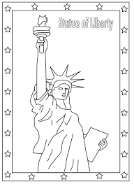 13 best 4th of july printables images on pinterest drawings