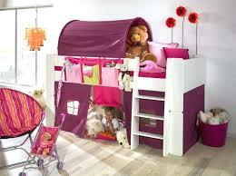 build a bear bedroom set build a bear bed kellycaresse com
