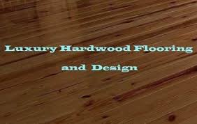 luxury hardwood flooring and design knoxville tn 37923