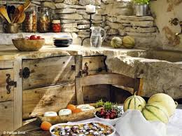 cuisine de provence 78 best provence kitchen images on home ideas small