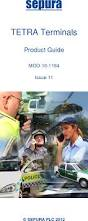 100 2012 radio manual