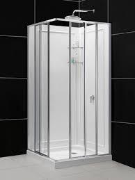 Bathroom Shower Enclosures Ideas by Bath Shower Enclosure Nujits Com