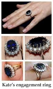 kate s wedding ring best 25 princess diana ring ideas on princess diana