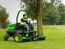 john deere 400 series garden tractors john deere riding mowers