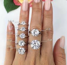 engagement ring ideas wedding ring big best 25 ring big ideas only on
