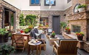 outdoor decor ideas outdoor designs