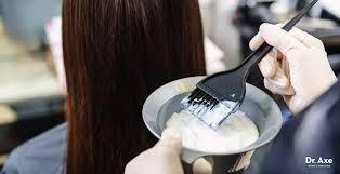 hair burst complaints keratin treatment aka brazilian hair straightening dangers dr axe
