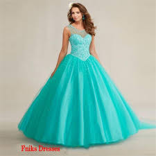 aqua green quinceanera dresses aqua dress search clothing aqua clothing