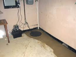 basement waterproofing angie u0027s list