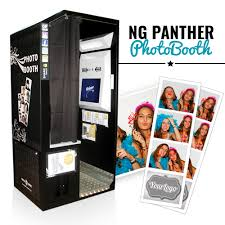 photo booths digital photo booths for rent and for sale