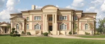 mansions designs mansion house plans home plans designs part 3
