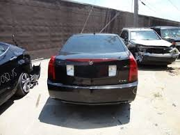 cadillac cts 2003 for sale used 2003 cadillac cts seats for sale