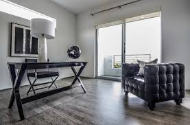Leslie Whitlock Staging And Design Los Angeles Staging And - Home staging design