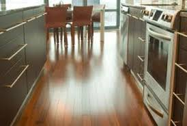 the best wood floor for oak cabinets home guides sf gate