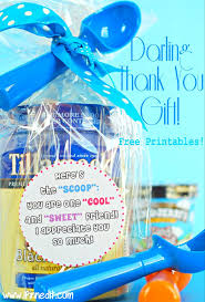 56 best thank you crafts gifts images on pinterest craft gifts