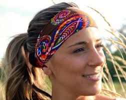 best headband best headbands etsy
