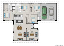 tri level home designs gj gardner homes house plans escortsea