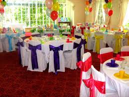 overnewton garden wedding venue hidden city secrets