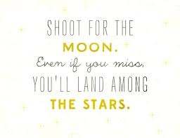 inspirational quotes rrrtv me