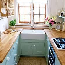 house kitchen ideas ideas stunning tiny house kitchen top 3 tiny kitchen design