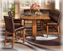 18 dining room furniture set liberty lagana furniture the