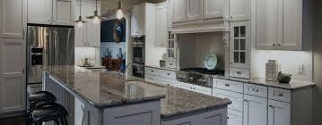 Gold Bar Cabinet Kitchen Cabinet Bar Charming Wall Bar Cabinet Best Corner Bar