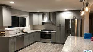 kitchen cabinets modern features of european kitchen cabinets modern majestic