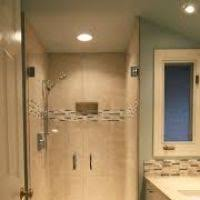 ideas to remodel a bathroom remodel bathroom ideas pictures insurserviceonline com