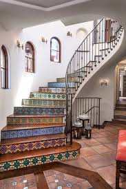 Spanish Home Interiors 154 Best My Spanish Style Home Images On Pinterest Home
